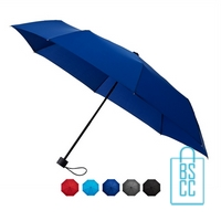 Opvouwbare paraplu bedrukken LGF-209