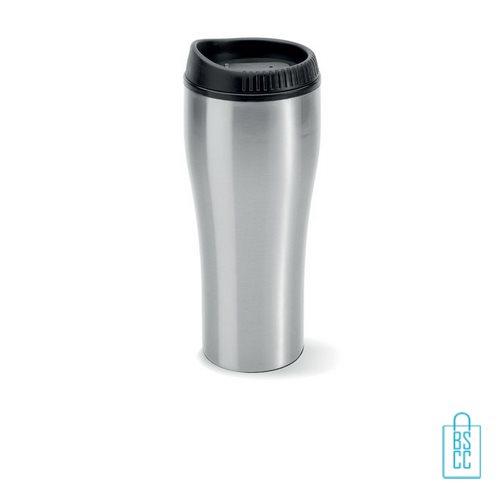 Koffiebeker rvs 500ml bedrukt goedkoop (2)