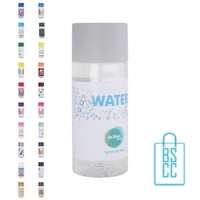 Waterfles Cap'leau 330ml bedrukken goedkoop