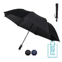 Golf paraplu opvouwbaar bedrukken, GF-600