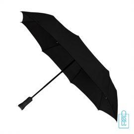 Luxe paraplu LGF-440 bluetooth speaker bedrukt met logo