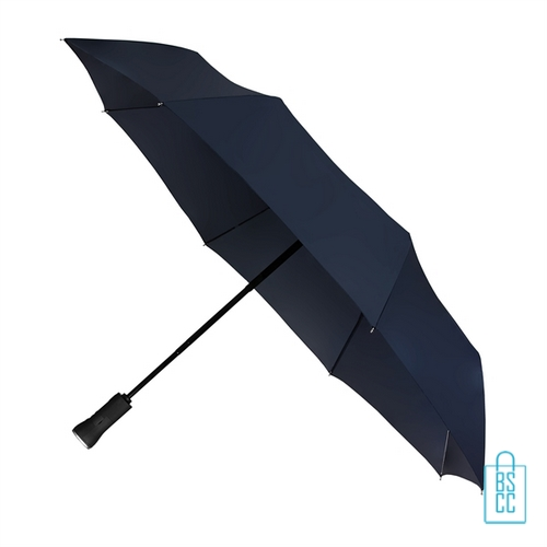 Luxe paraplu LGF-440 bluetooth speaker opvouwbaar