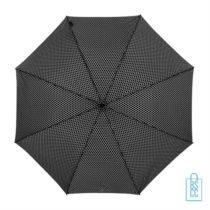 Luxe paraplu bedrukken GA-319