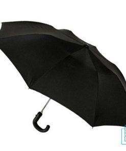 Opvouwbare paraplu, GF-526, goedkoop bedrukt
