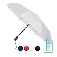 Opvouwbare paraplu bedrukken LGF-420