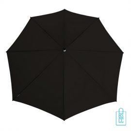 StorMaxi Impliva stormparaplu goedkoop bedrukken Special Edition stormparaplu doek bovenzijde