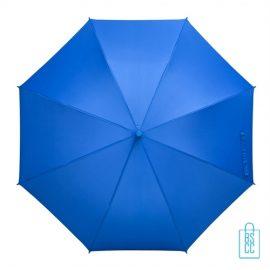 Tulp paraplu TLP-8 bedrukken