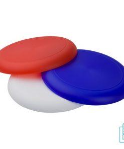 Frisbee Mini bedrukken goedkoop