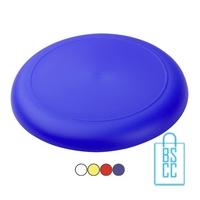 Frisbee Mini bedrukken goedkoopste