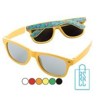 Zonnebril doming goedkoop bedrukt bestellen (2)