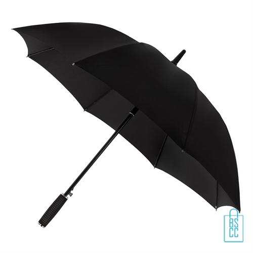 Golfparaplu GP-61 zwart