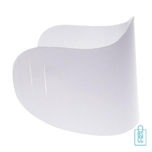 Mondkapje polyester goedkoop een geheel, mondkapjes goedkoop