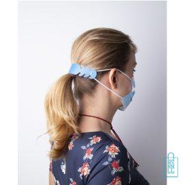 Mondkapje verlenger op maat zonder oorpijn, mondkapjes goedkoop
